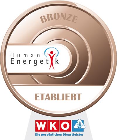 WKO Qualitätssicherung Bronze