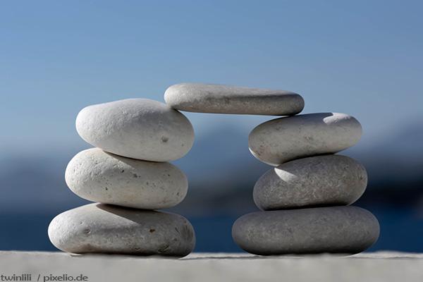 Work-Life-Balance dieLebenswerkstatt