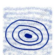 dieLebenswerkstatt Energiesymbol