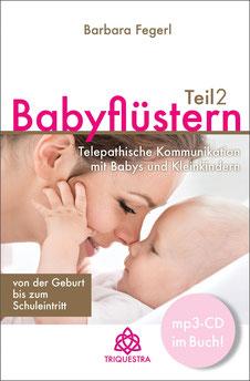 Babyflüstern_Teil2